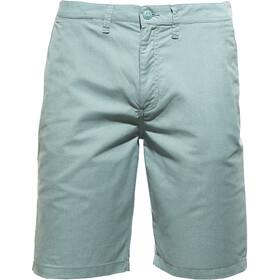 Vans Dewitt Shorts Herren lagoon heather